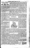 Sheffield Weekly Telegraph Saturday 02 January 1897 Page 13