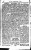 Sheffield Weekly Telegraph Saturday 02 January 1897 Page 14