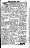 Sheffield Weekly Telegraph Saturday 02 January 1897 Page 15