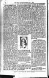 Sheffield Weekly Telegraph Saturday 02 January 1897 Page 16
