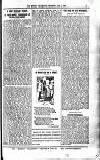 Sheffield Weekly Telegraph Saturday 02 January 1897 Page 17
