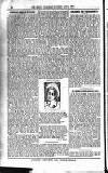 Sheffield Weekly Telegraph Saturday 02 January 1897 Page 18