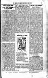 Sheffield Weekly Telegraph Saturday 02 January 1897 Page 19