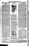Sheffield Weekly Telegraph Saturday 02 January 1897 Page 20
