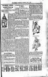 Sheffield Weekly Telegraph Saturday 02 January 1897 Page 21