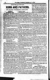 Sheffield Weekly Telegraph Saturday 02 January 1897 Page 22