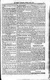 Sheffield Weekly Telegraph Saturday 02 January 1897 Page 23