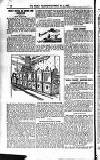 Sheffield Weekly Telegraph Saturday 02 January 1897 Page 24