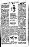 Sheffield Weekly Telegraph Saturday 02 January 1897 Page 25