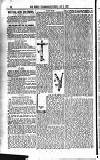 Sheffield Weekly Telegraph Saturday 02 January 1897 Page 26