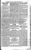 Sheffield Weekly Telegraph Saturday 02 January 1897 Page 27