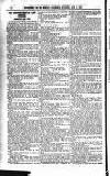Sheffield Weekly Telegraph Saturday 02 January 1897 Page 28