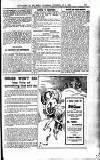 Sheffield Weekly Telegraph Saturday 02 January 1897 Page 29