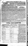 Sheffield Weekly Telegraph Saturday 02 January 1897 Page 30