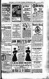 Sheffield Weekly Telegraph Saturday 02 January 1897 Page 31