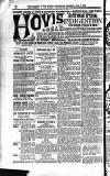 Sheffield Weekly Telegraph Saturday 02 January 1897 Page 32
