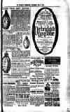 Sheffield Weekly Telegraph Saturday 02 January 1897 Page 33