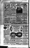 Sheffield Weekly Telegraph Saturday 02 January 1897 Page 34