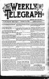 Sheffield Weekly Telegraph Saturday 09 January 1897 Page 3