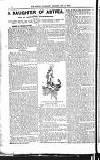 Sheffield Weekly Telegraph Saturday 09 January 1897 Page 4