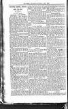 Sheffield Weekly Telegraph Saturday 09 January 1897 Page 8