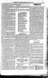 Sheffield Weekly Telegraph Saturday 09 January 1897 Page 11