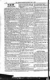 Sheffield Weekly Telegraph Saturday 09 January 1897 Page 12