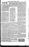 Sheffield Weekly Telegraph Saturday 09 January 1897 Page 13