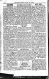 Sheffield Weekly Telegraph Saturday 09 January 1897 Page 14