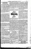 Sheffield Weekly Telegraph Saturday 09 January 1897 Page 15