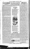 Sheffield Weekly Telegraph Saturday 09 January 1897 Page 16