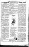 Sheffield Weekly Telegraph Saturday 09 January 1897 Page 17