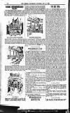 Sheffield Weekly Telegraph Saturday 09 January 1897 Page 18