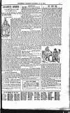 Sheffield Weekly Telegraph Saturday 09 January 1897 Page 19