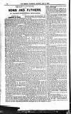 Sheffield Weekly Telegraph Saturday 09 January 1897 Page 20