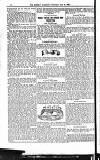 Sheffield Weekly Telegraph Saturday 09 January 1897 Page 22