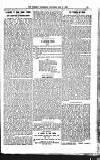 Sheffield Weekly Telegraph Saturday 09 January 1897 Page 23
