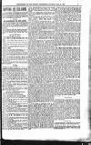 Sheffield Weekly Telegraph Saturday 09 January 1897 Page 25