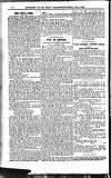 Sheffield Weekly Telegraph Saturday 09 January 1897 Page 26