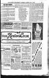 Sheffield Weekly Telegraph Saturday 09 January 1897 Page 27