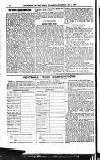 Sheffield Weekly Telegraph Saturday 09 January 1897 Page 28