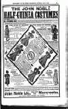 Sheffield Weekly Telegraph Saturday 09 January 1897 Page 29