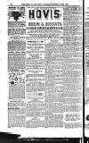 Sheffield Weekly Telegraph Saturday 09 January 1897 Page 30
