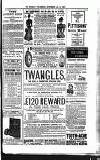 Sheffield Weekly Telegraph Saturday 09 January 1897 Page 31