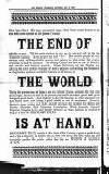 Sheffield Weekly Telegraph Saturday 09 January 1897 Page 32