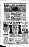 Sheffield Weekly Telegraph Saturday 03 July 1897 Page 2