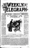 Sheffield Weekly Telegraph Saturday 03 July 1897 Page 3