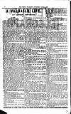Sheffield Weekly Telegraph Saturday 03 July 1897 Page 4
