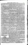Sheffield Weekly Telegraph Saturday 03 July 1897 Page 5