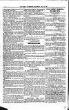 Sheffield Weekly Telegraph Saturday 03 July 1897 Page 6